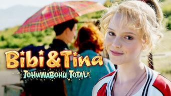 Bibi und tina sex